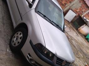 Volkswagen Serie Ouro