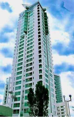 Departamento En Renta En Torre Titanium, Zapopan