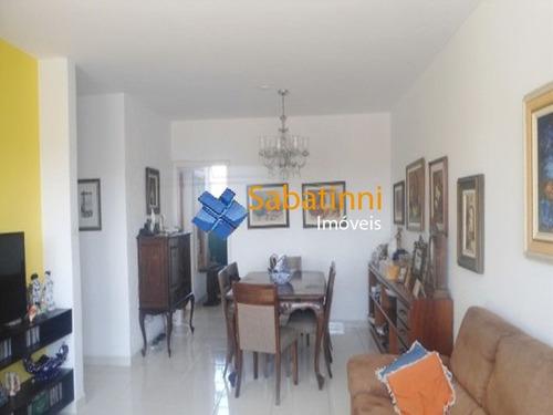 Apartamento A Venda Em Sp Campos Elisios - Ap03168 - 68707090