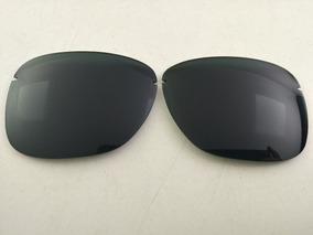 32759470e5 Lentes Hotlentes Black Sem Espelho P/ Oakley Tailhook Uv400
