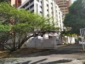 Apartamento Venta Codflex 20-4446 Marianela Marquez