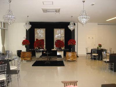 Sala Em Centro, Balneário Camboriú/sc De 208m² À Venda Por R$ 1.700.000,00 - Sa256039