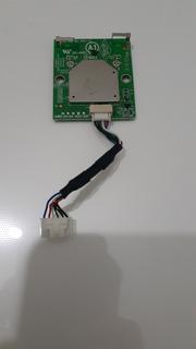 Receptor Wifi De Tv Ken Brown Kb-24-2250 Smart
