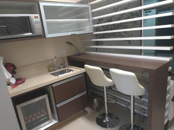 Sala Em Centro, Guarulhos/sp De 30m² À Venda Por R$ 320.000,00 - Sa263508