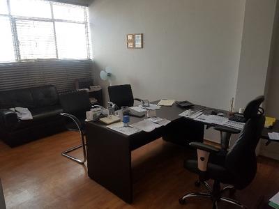 Oficinas En Venta En Blvd Felipe Pescador