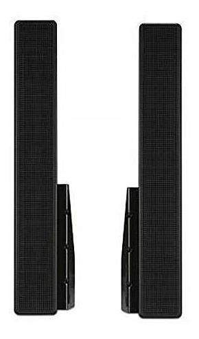 Imagen 1 de 1 de LG Electronics Sp-5200 Conjunto De Altavoces De Sonido Envol