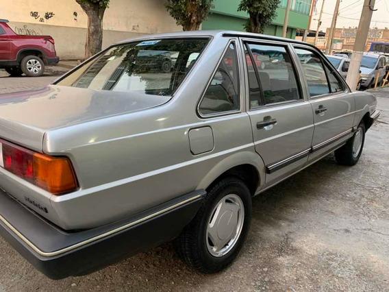 Volkswagen Santana Cl 2000 4p
