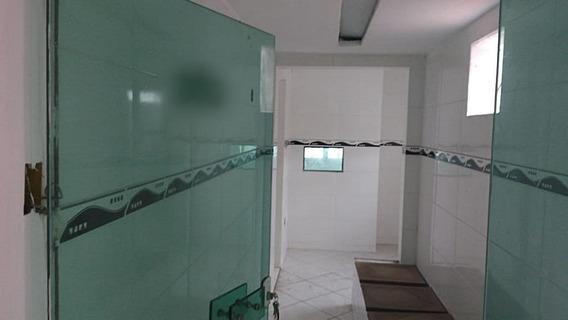 Sala Em Itaipu, Niterói/rj De 44m² À Venda Por R$ 220.000,00 - Sa243554