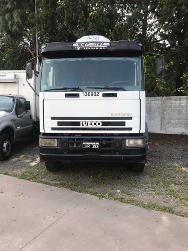 Iveco 170/22 170e22