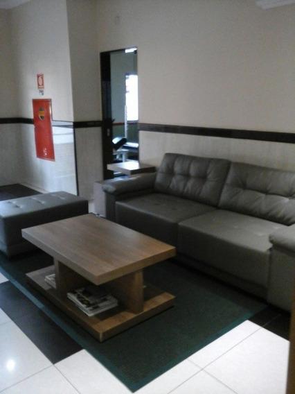 Venda Apartamento Jardim Mitsutani - Ada0100