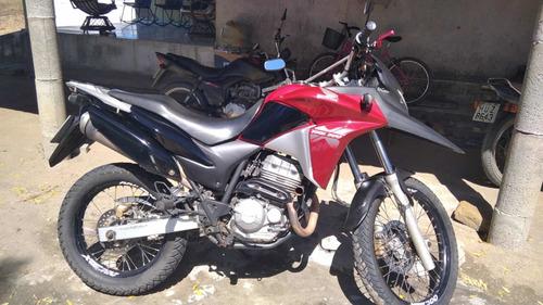 Imagem 1 de 2 de Honda Xre300