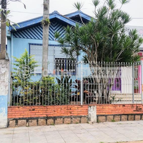 Terreno, 300 M², Boa Vista - 180455