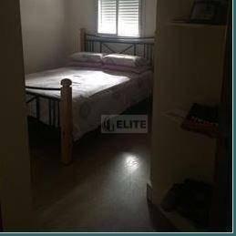 Apartamento Com 3 Dormitórios À Venda, 108 M² Por R$ 600.000,00 - Jardim - Santo André/sp - Ap2606