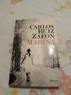 Carlos Ruiz Zafon - Libros en Mercado Libre Venezuela