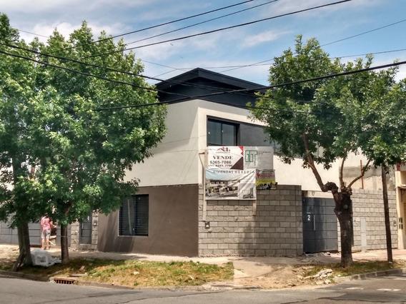 Departamento 3 Ambientes Ph Duplex En Avellaneda