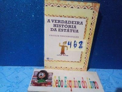 Livro 3 Livros Se Ligue Em Você(foto Real) Gasparetto