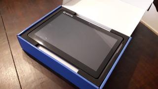 Tablet 10.1 Android 6.0 Gonna La Mejor Excelente Semi Nueva