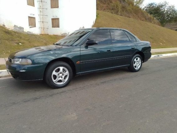 Subaru Legacy Ano 1994 Apenas As Peças
