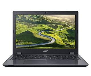 Acer Aspire V 15 V3 575t7008 156 Ips Full Hd Pantalla Táct