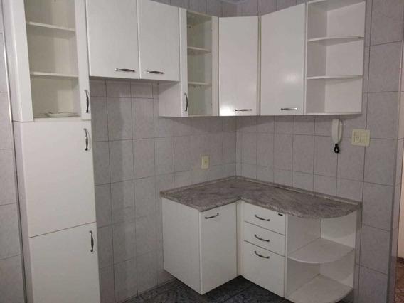 Apartamento Santana Sp Prox Metro