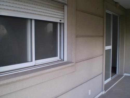 Imagem 1 de 12 de Apartamento Com 3 Dormitórios À Venda, 135 M² Por R$ 1.650.000,00 - Vila Mariana - São Paulo/sp - Ap11000