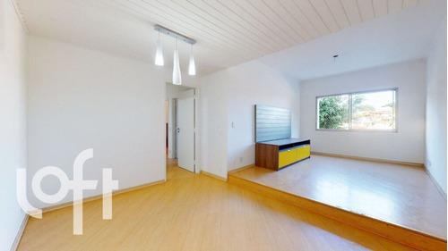 Apartamento - Ap02458 - 69406110