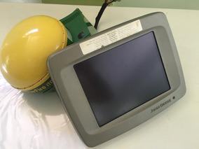 Gps Gs2 John Deere 2600 Touch Antena Starfire Itc