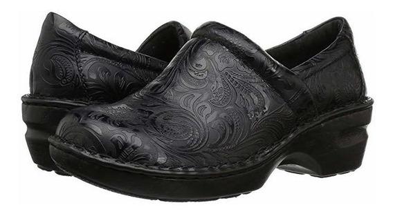 Zapatos De Mujer B.o.c. Peggy