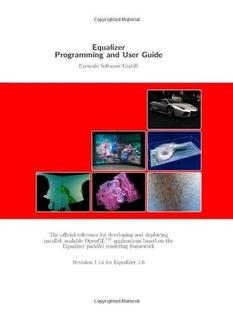 Programación Del Ecualizador Y Guía De Usuario Versión 16