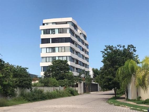Departamento - Fraccionamiento Montebello
