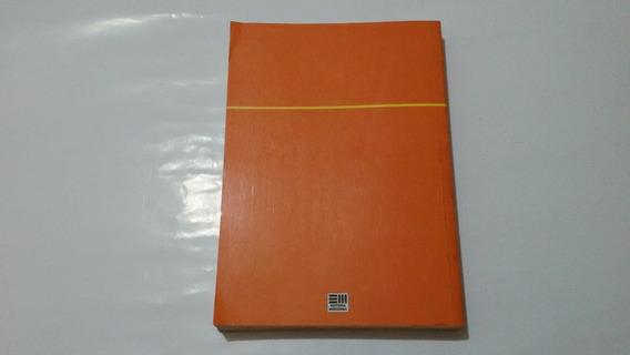Livro Quimica Volume 1 - Quimica Geral