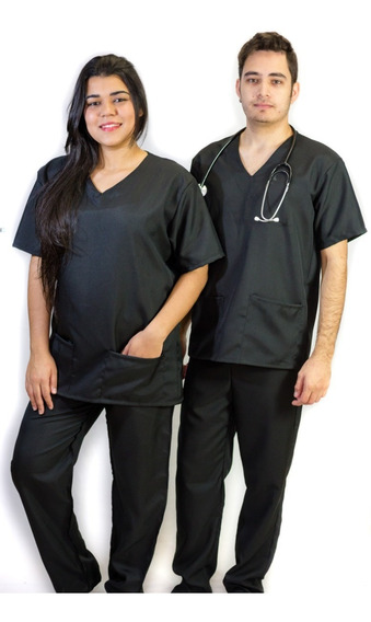 Pijama Cirúrgico Original Veterinário Medico Dentista Ciruri
