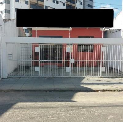Prédio Comercial No Poço (cód. 4899)