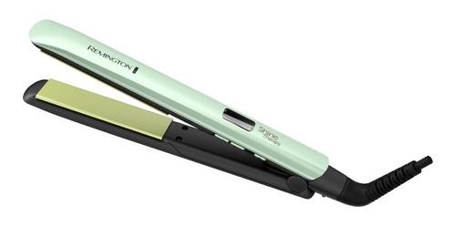 Imagen 1 de 2 de Plancha De Aguacate Remington Original 2 De Garantia