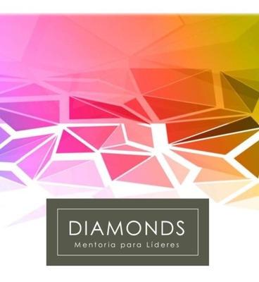 Diamonds - Mentoria Para Líderes