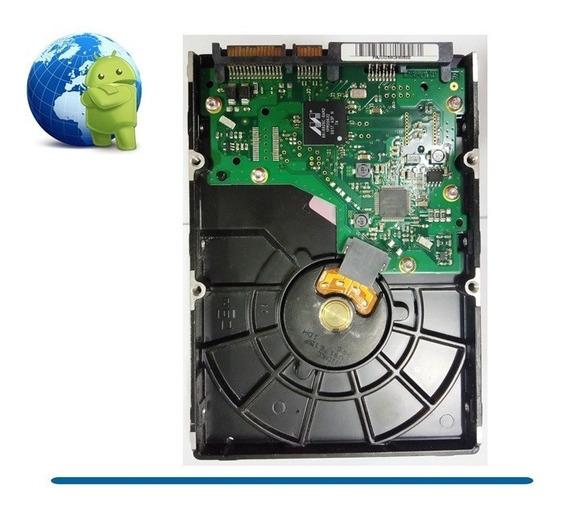 Disco Duro Samsung, Seagate, Hitachi 160gb, 320gb, 500gb.