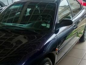 Chrysler Neon 2.0 Le 4p