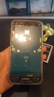 Ventas De Celulares Para Refacciones Samsung Modelo Smj120h