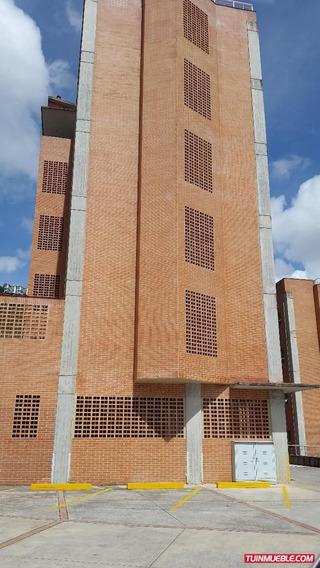 Apartamento En El Hatillo