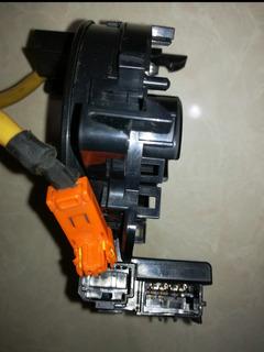 Cinta O Cable Espiral Toyota Machito 10/16