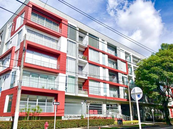Apartamento Pasadena 3 Habitaciones