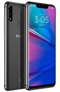 Blu Vivo Xi V0330ww Dual Sim 32gb 5.9¨ (1 Ano De Garantia)