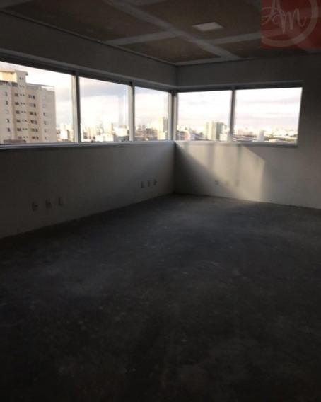 Salas Comerciais - Sala - Condomínio Dallas Office Tower - 213