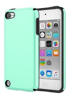 Funda Para iPod Touch 5 Y 6