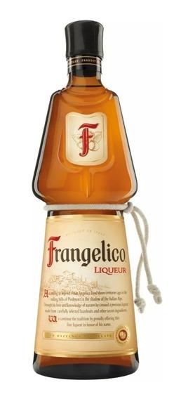 Licor Frangelico X 750 Cc