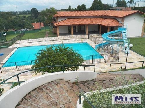 Imagem 1 de 30 de Condominiio City Castelo (casas Á Venda) - Ca0090