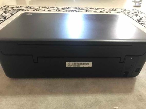 Impressora Hp 5525