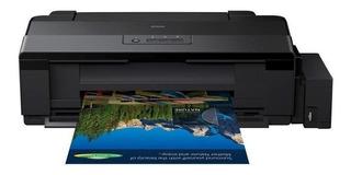 Impresora Epson L1300 110V/220V (Bivolt)
