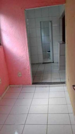 Casa De Rua-à Venda-taquara-rio De Janeiro - Brca10018