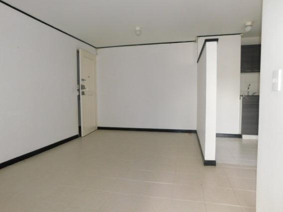 Arrendamiento Apartamento Milan, Manizales